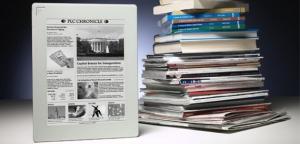 Printed-Books-vs-E-Books